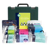 BSI FIRST AID KITS LARGE