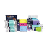 Value BSI Compliant First Aid Kit Refills