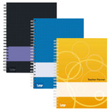 A5 Educational Planner - Clearance