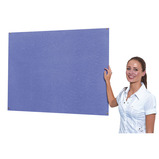 ColourTex Unframed Noticeboards