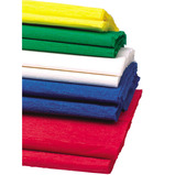 Value Assortment Crepe Paper