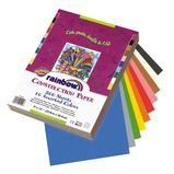 Super Value Construction Paper
