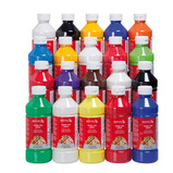 Reeves Ready Mix Paint Set
