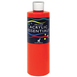 Acrylic Essentials 500ml