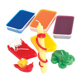Mouldable Candle Wax Pack