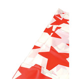 Star Plastic Table Protector