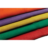 Hessian Pack - Assorted Colours