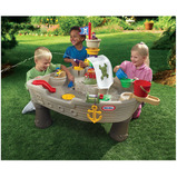 Little Tikes® Water Table