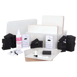 Value Whiteboard Classbox Kit