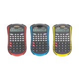 TXT ALBERT2 SCIENTIFIC CALCULATOR PK
