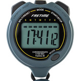 Fastime 28 Stopwatch