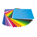 Spectra® Art Tissue™ Paper Assortment