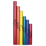 PENTATONIC BOOMWHACKERS SET 6