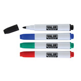 Value Mini Drywipe Pens