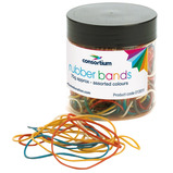 The Consortium Rubber Bands