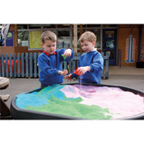 12kg Coloured Sand Big Offer