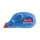 TIPP-EX POCKET MOUSE EACH