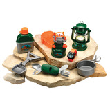 Pretend and Play® Camp Set