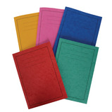 "8"" x 61/2"" 32 Page Exercise Books"