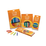 REEVES SOFT PASTEL CLASS PACK 288