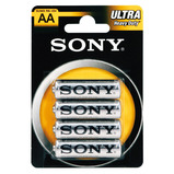 Sony - AA Cell