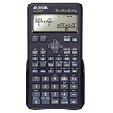AX-595TV Scientific Calculator