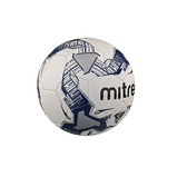 MITRE PRIMERO BALL DEAL SZE 4 YELLOW