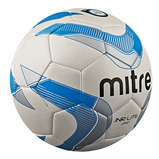 Mitre® JNR Lite 290 Football