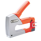Tacwise Z1-53 Metal Staple Tacker