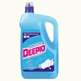 Deepio Professional Washing-Up Liquid