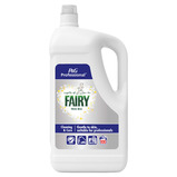 Fairy Non Bio Laundry Liquid