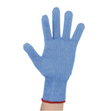 CUT RESISTANT GLOVE MEDIUM SINGLE