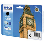 Epson T7031 Ink Cartridges
