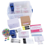 Big Box Writing Kit