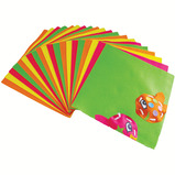 SUPER BRIGHT FELT PACKS