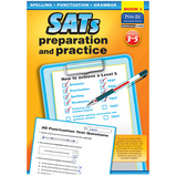SATS BOOK 2 (LEVEL 6)