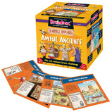 BrainBox Awful Ancients