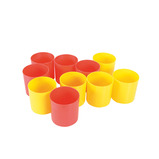 Carry Craft Storage Pots