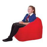 Secondary Bean Bag Chair