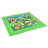 ONCE UPON A TIME STORY MAT 1.42M