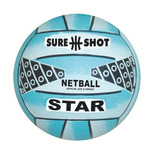 Sure Shot Star Netballs