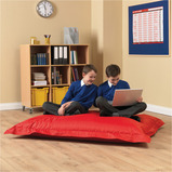 Giant Bean Bag Floor Cushions