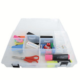 Desk Storage Box