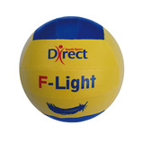 Youth Sport Direct F-Light Football