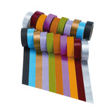 Craft Tape Super Pack