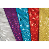 Sequin Fabric Pack