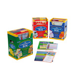 BIG DEAL: Literacy Box Complete Set