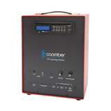 COOMBER 44270 PACKAGE