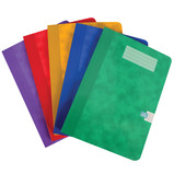 A4 160 Page Arcadia Exercise Books