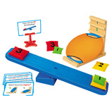 Active Play Kit